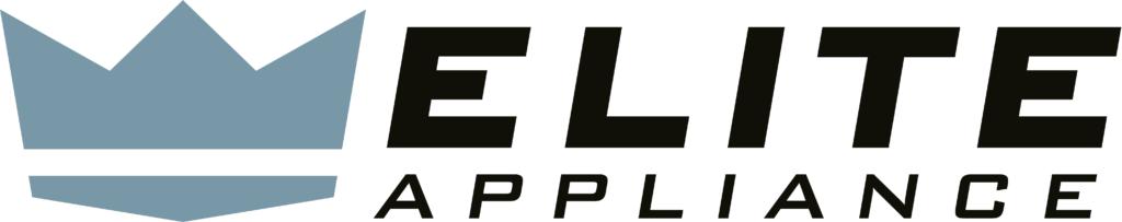Luxury Appliance Store Logo