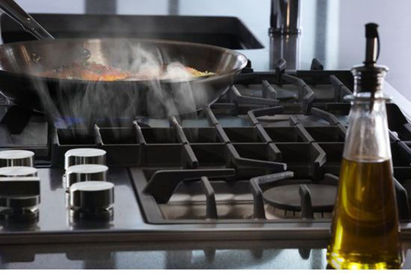 best-rangetops-and-cooktops