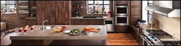 High-End-Double-Ovens-Comparison