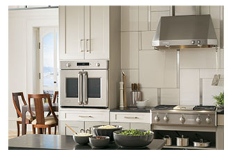 high-end-french-door-ovens