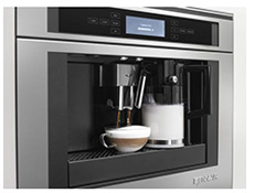 jenn-air-built-in-coffee-system
