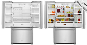 KRFC300ESS-Refrigerator-View-Larger