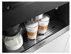miele-built-in-cofee-system