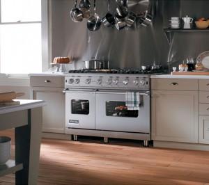 VGCC548_Kitchen