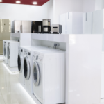 White Goods Appliance Recycling